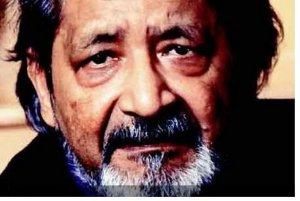 vs-naipaul-0021