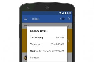 inbox_gmail_snooze_option