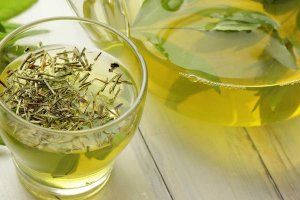 22-Benefits-Of-Green-Tea-That-You-Should-Definitely-Know