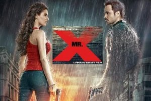 Mr-X-Movie-Poster